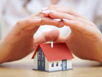 scoring credite ipotecare